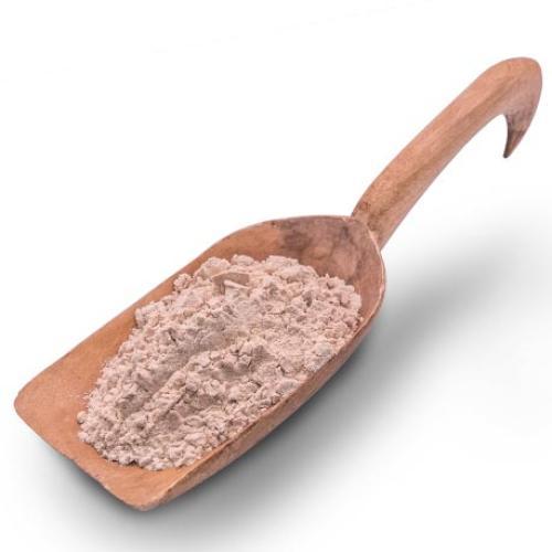 Proteina di riso